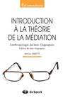 Introduction à la théorie de la médiation