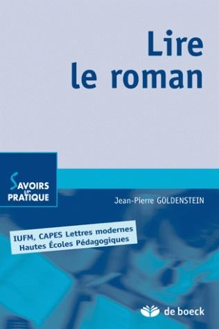 1 Nouveau Roman Lectures Nouvelles Cairn Info
