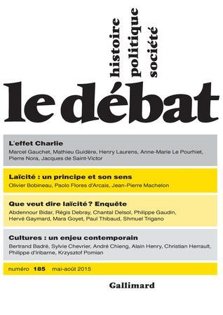 recherche site rencontre belge gratuit