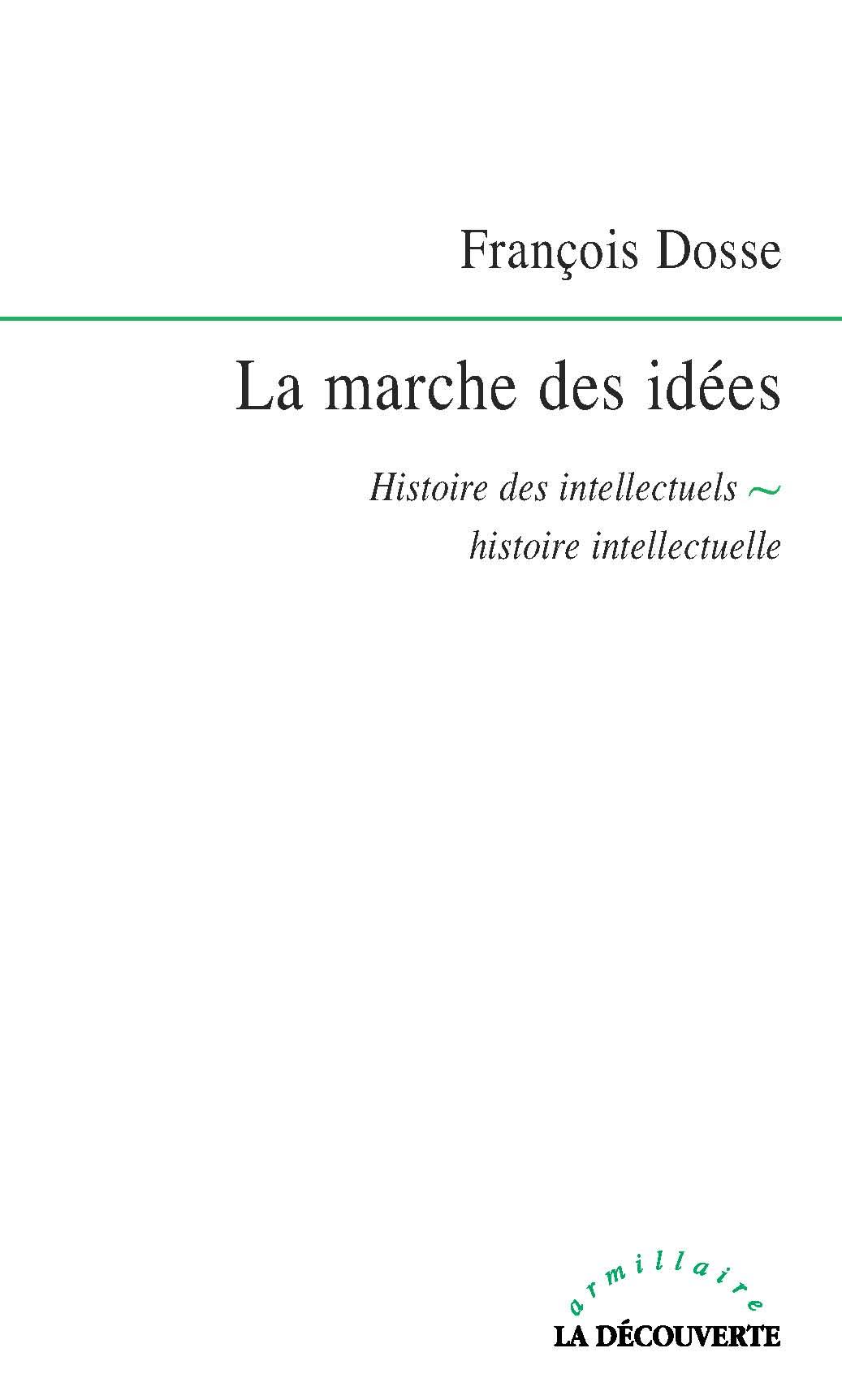 ab85fe6341 4. L'activité intellectuelle dans l'histoire culturelle | Cairn.info