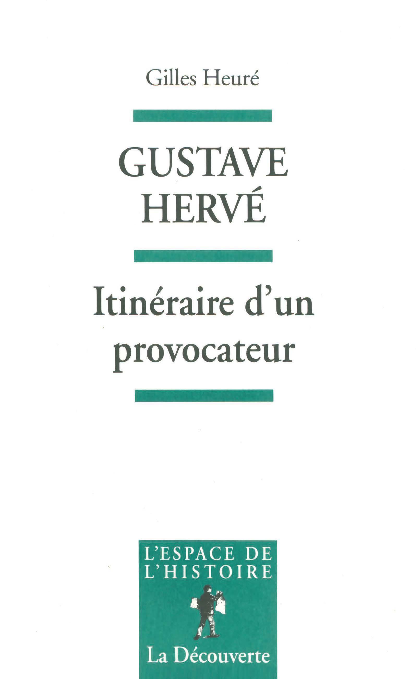 exclusive range best choice online for sale III. L'avocat et le journaliste | Cairn.info