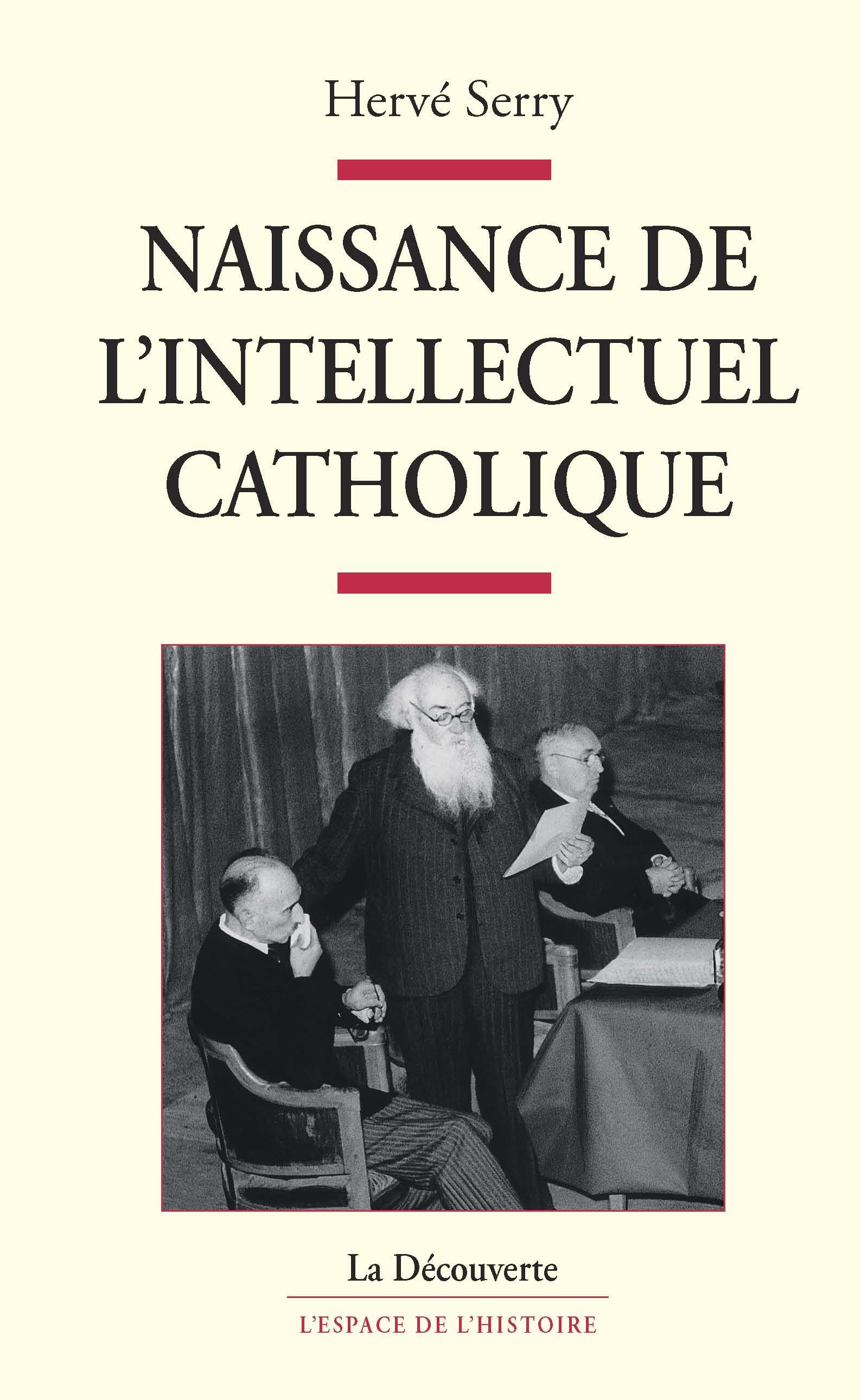 5 Ecrivains Ou Intellectuels Catholiques La Semaine Des Ecrivains Catholiques Cairn Info