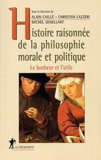 Hors collection Sciences Humaines 2001