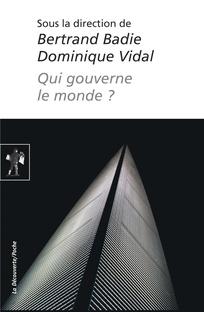 Bloc en aluminium. Puissance administrative : 8 CV (en France) Distribution : DACT 16 soupapes transmission par.