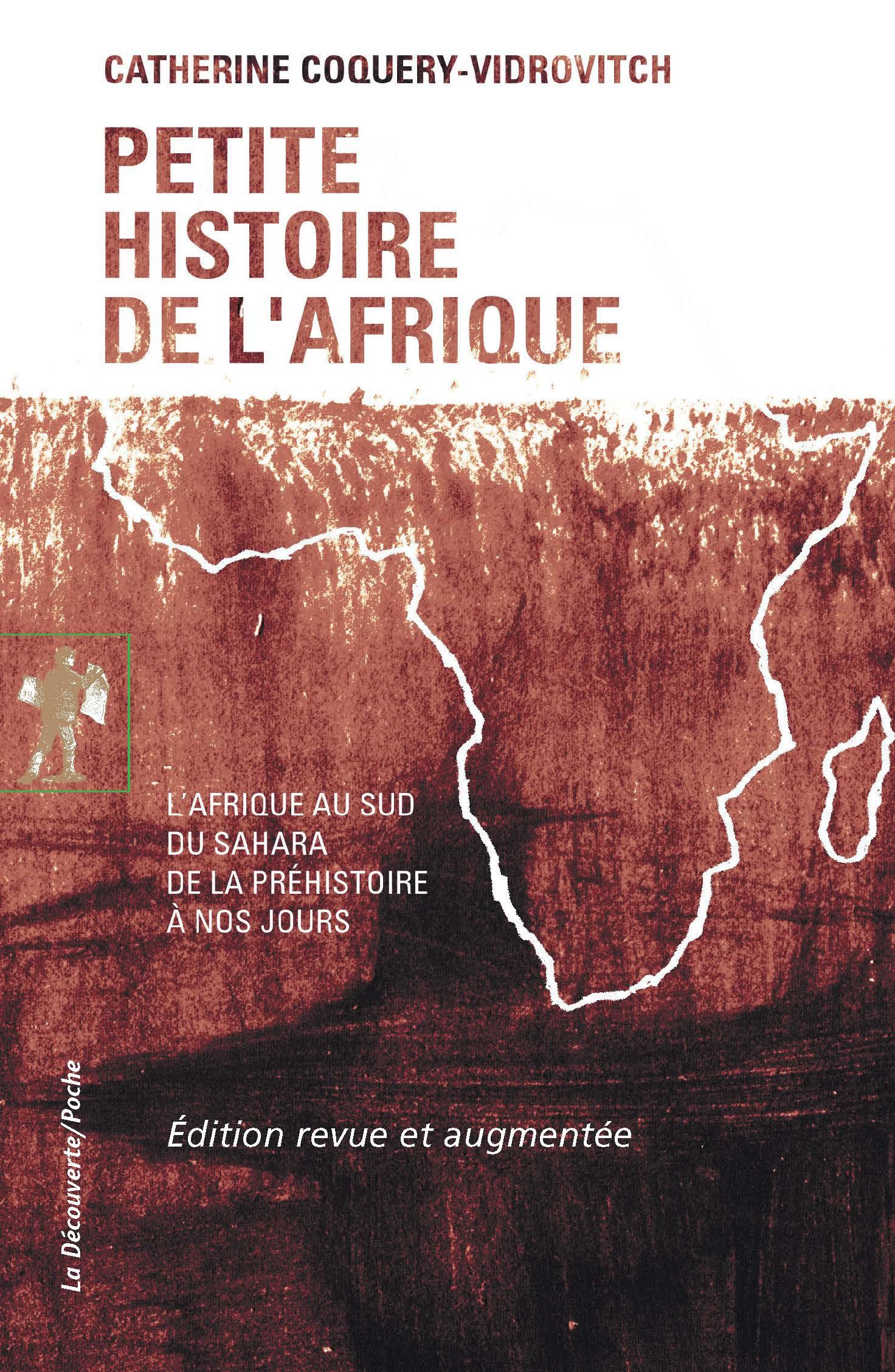9 L Ere Coloniale Et Les Transformations Sociales De Longue Duree Cairn Info
