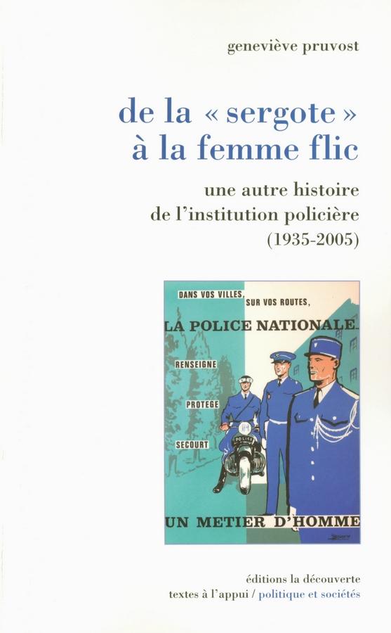 info 4Los efectos estatalCairn del feminismo bf67yYgv