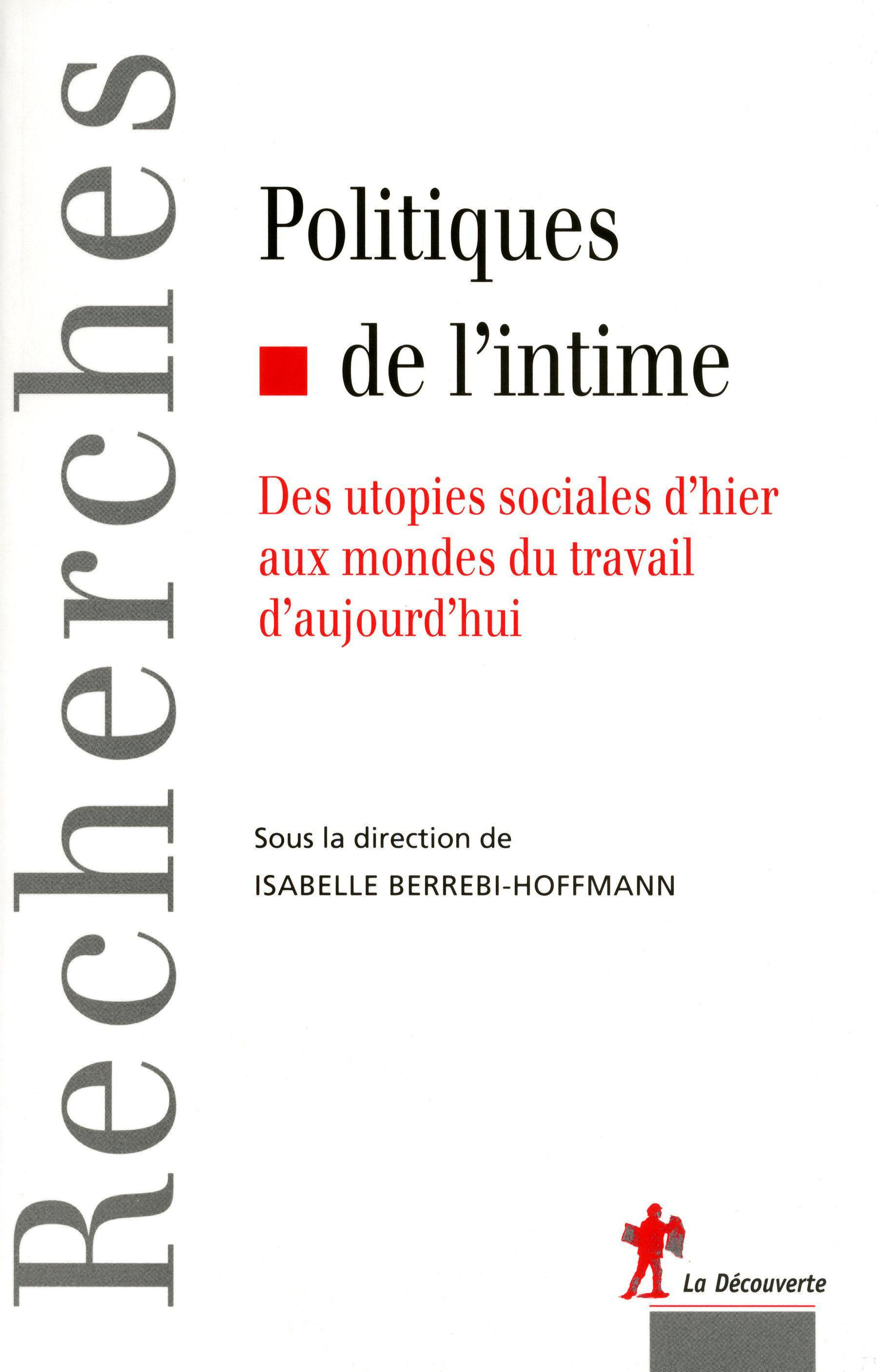 11 Travail Emotionnel Dissonance Emotionnelle Et Contrefacon De L Intimite Vingt Cinq Ans Apres La Publication De Managed Heart D Arlie R Hochschild Cairn Info