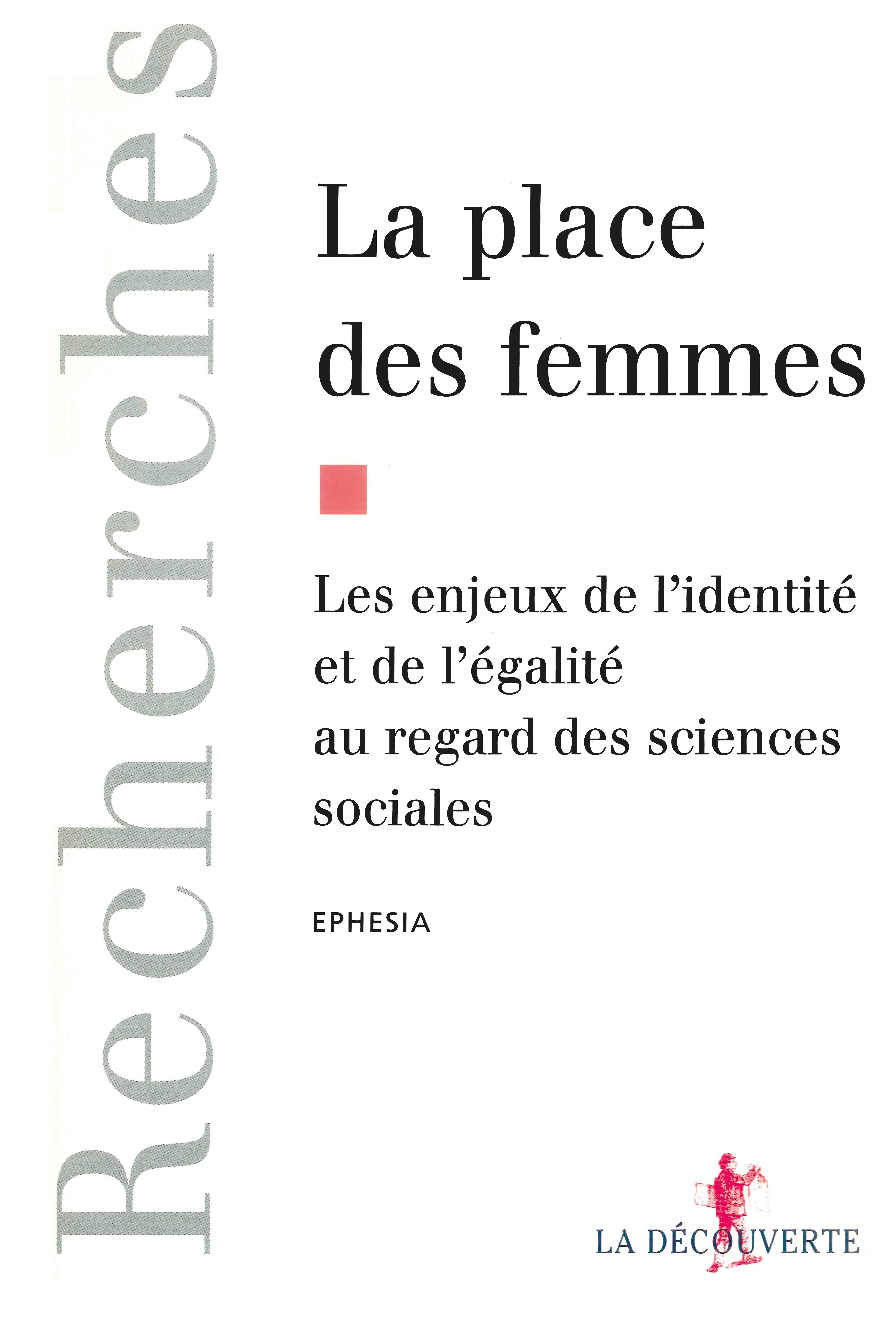 Introduction sur la recherche et les hommes [PUNIQRANDLINE-(au-dating-names.txt) 69