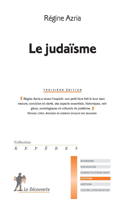 Site de rencontre du Judaïsme Messianique