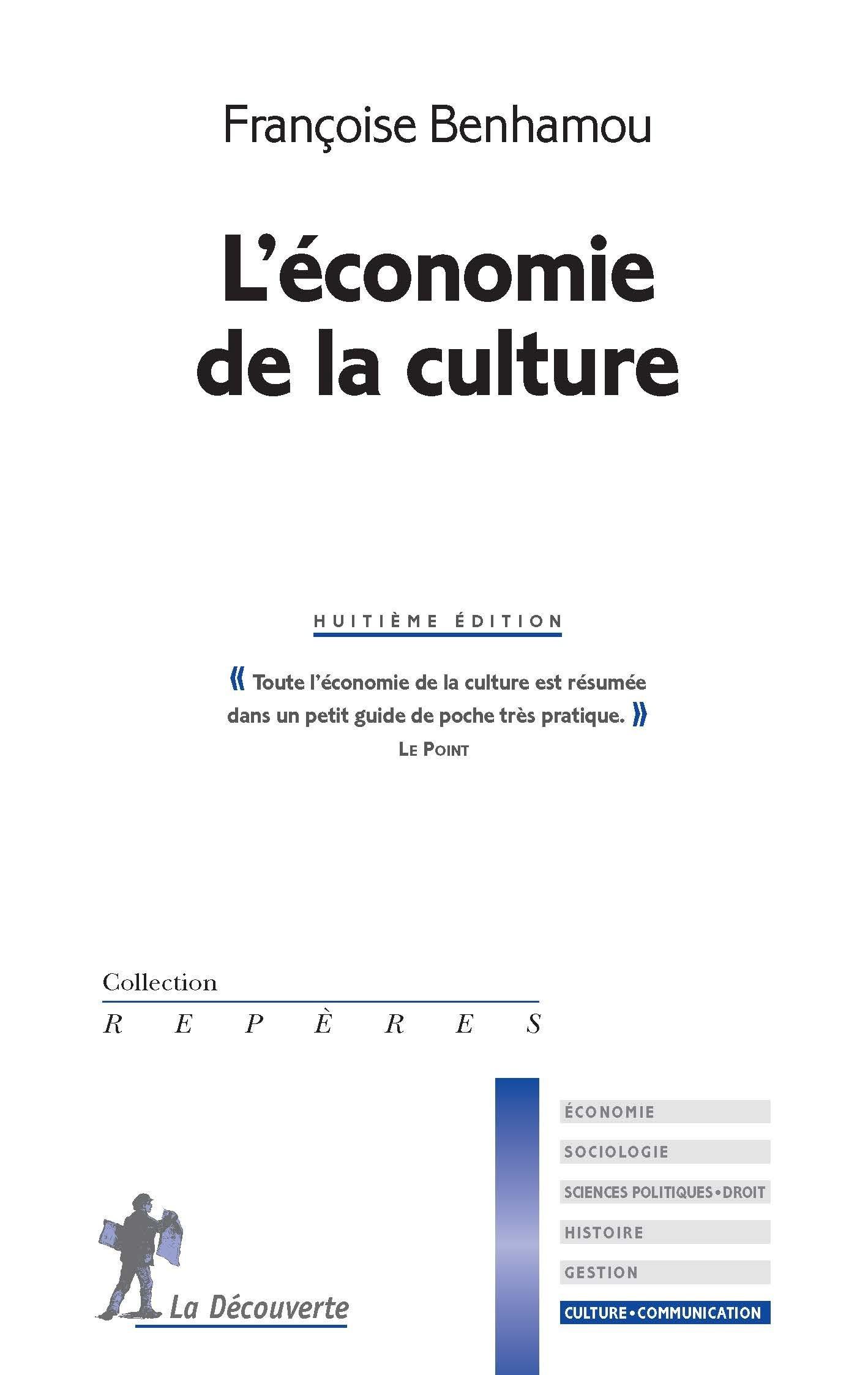 Musée et Cie : globalisation de la culture (Gestion de la culture) (French Edition)