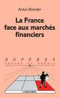 La France face aux marchés financiers