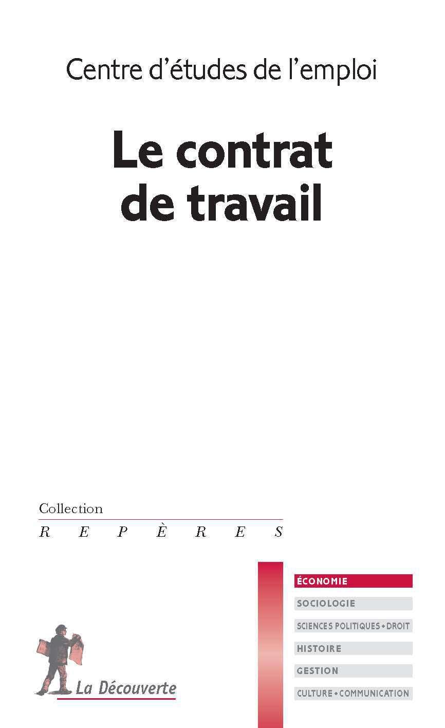 e50357ed555 IV. La régulation des restructurations à la française   comment transformer  un échec en opportunité