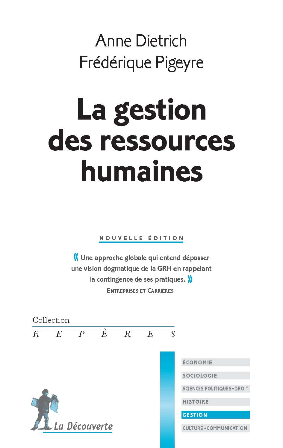 Ii Evaluer Les Ressources Humaines Cairn Info