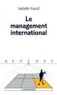 Le management international