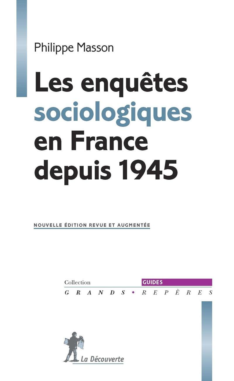 Facultatea de Sociologie și Asistență Socială