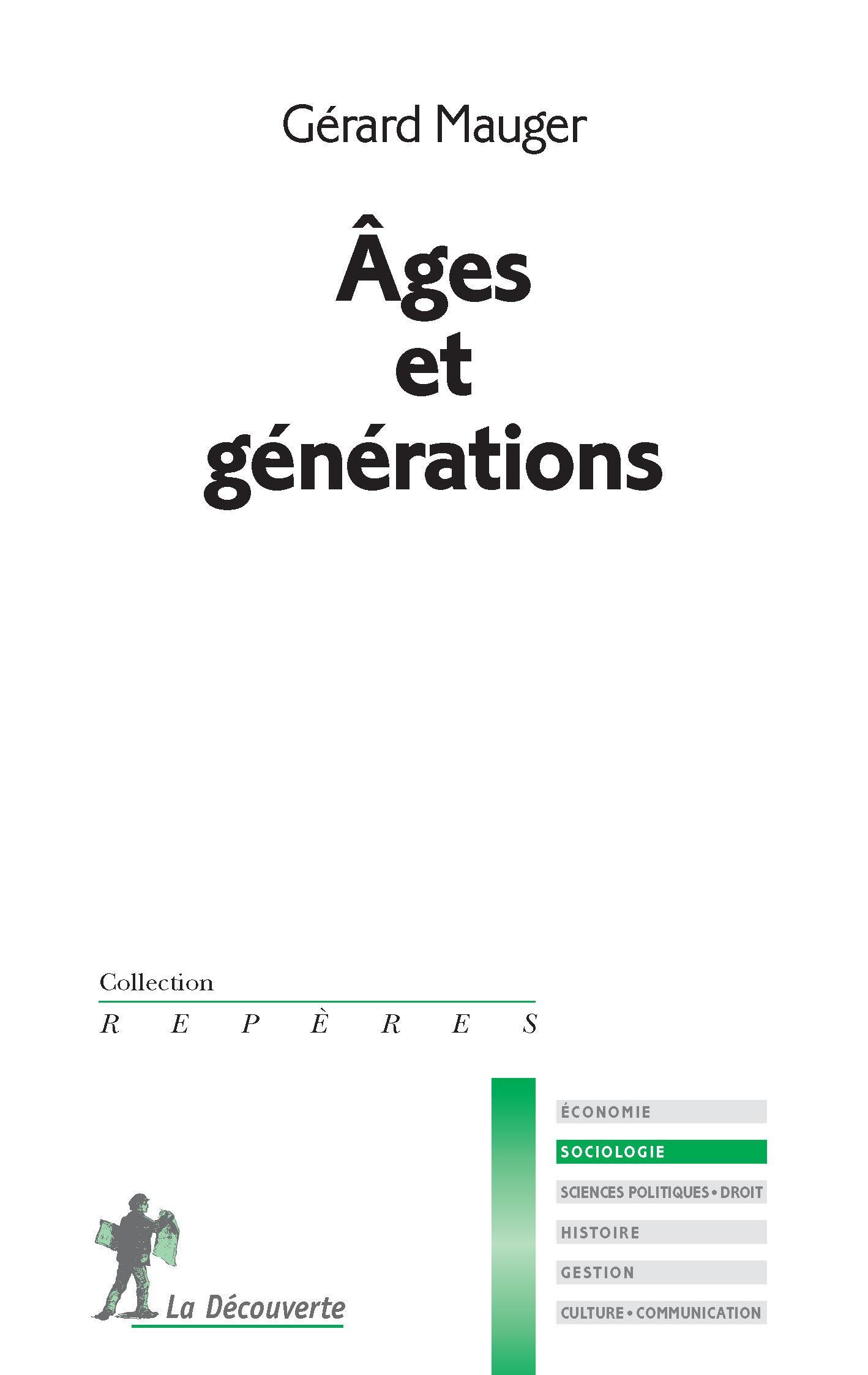 Trentenaire et histoires de sexe de l'adolescence