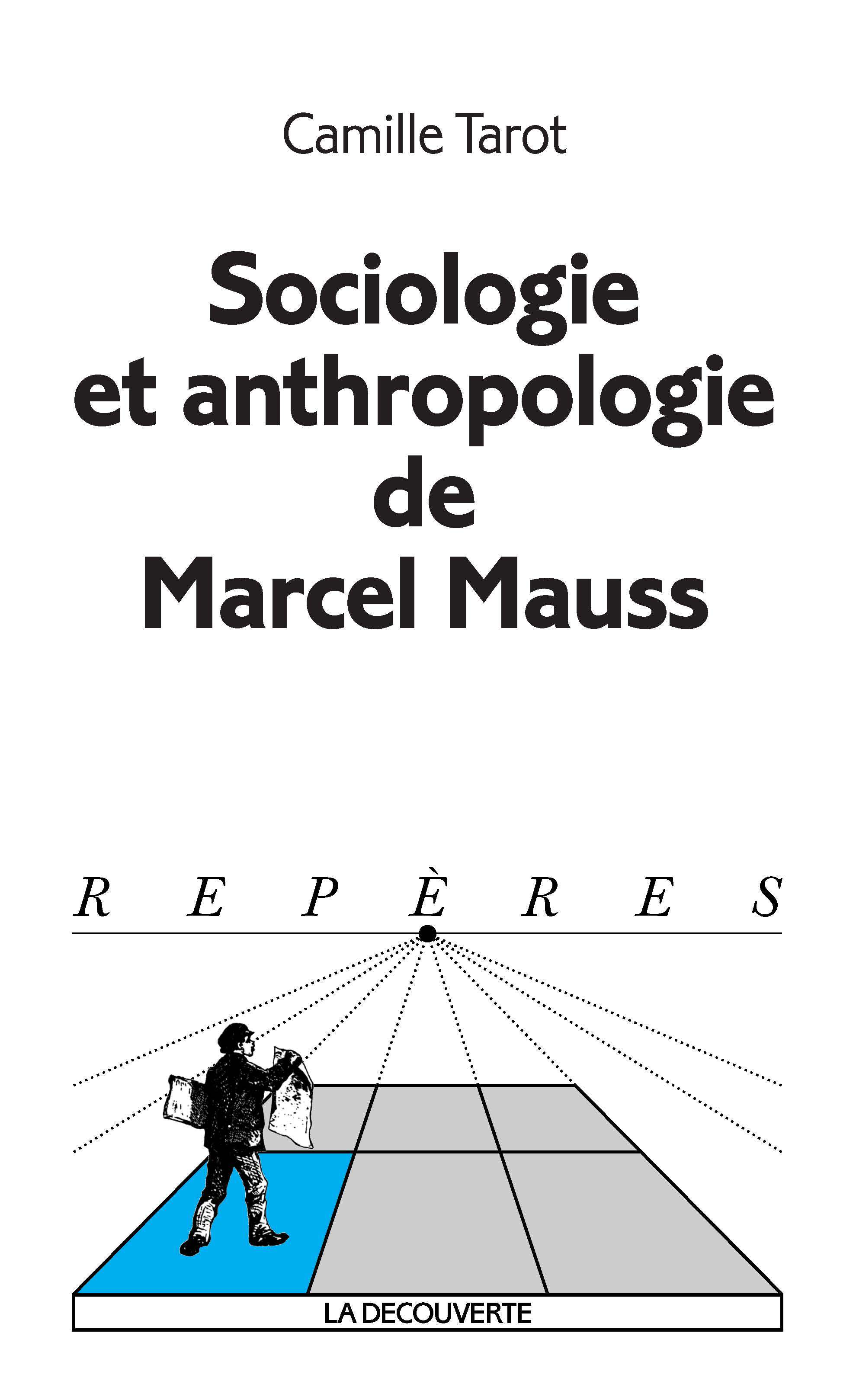 Méthodes de datation anthropologique