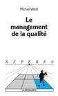 Le management de la qualité