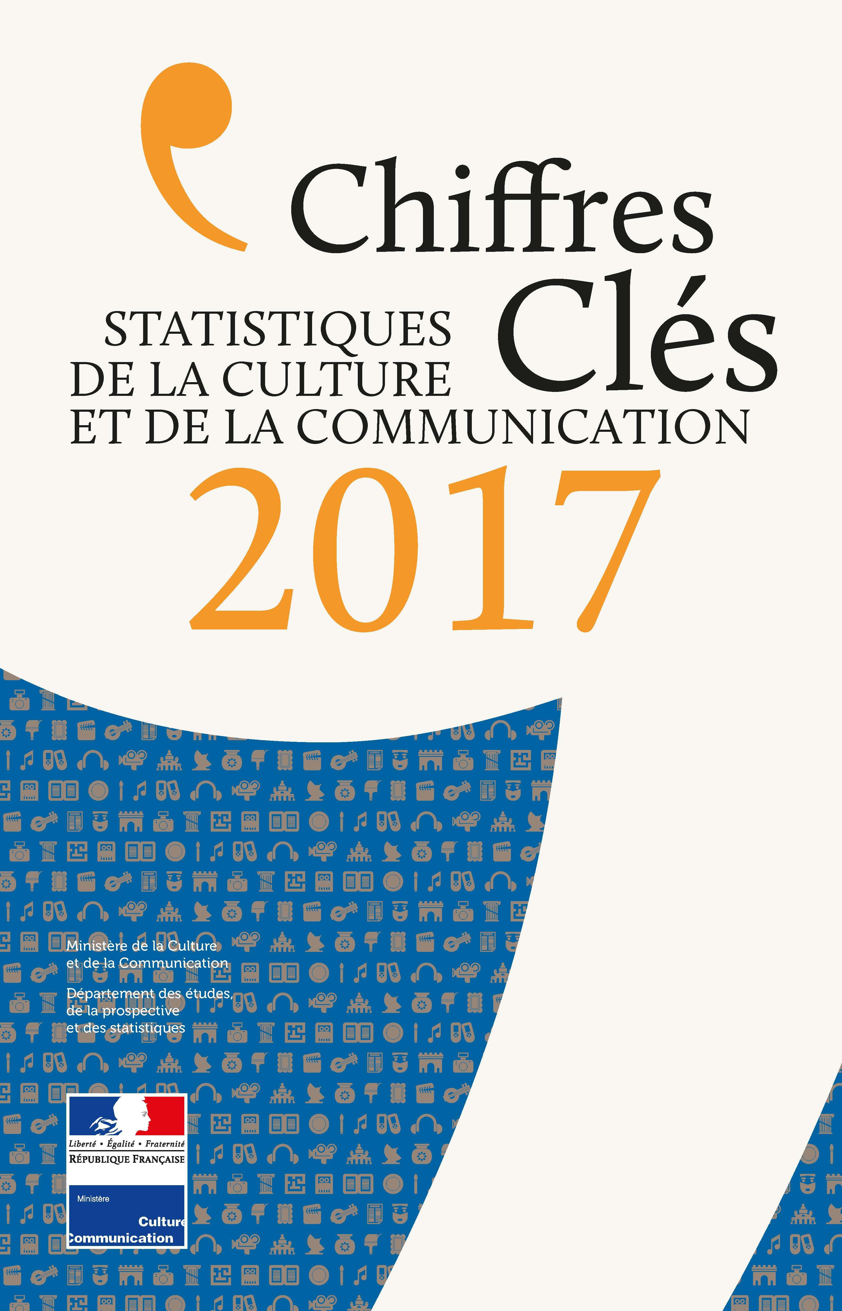 9ce24c8e6ab Morphologie et économie du champ culturel