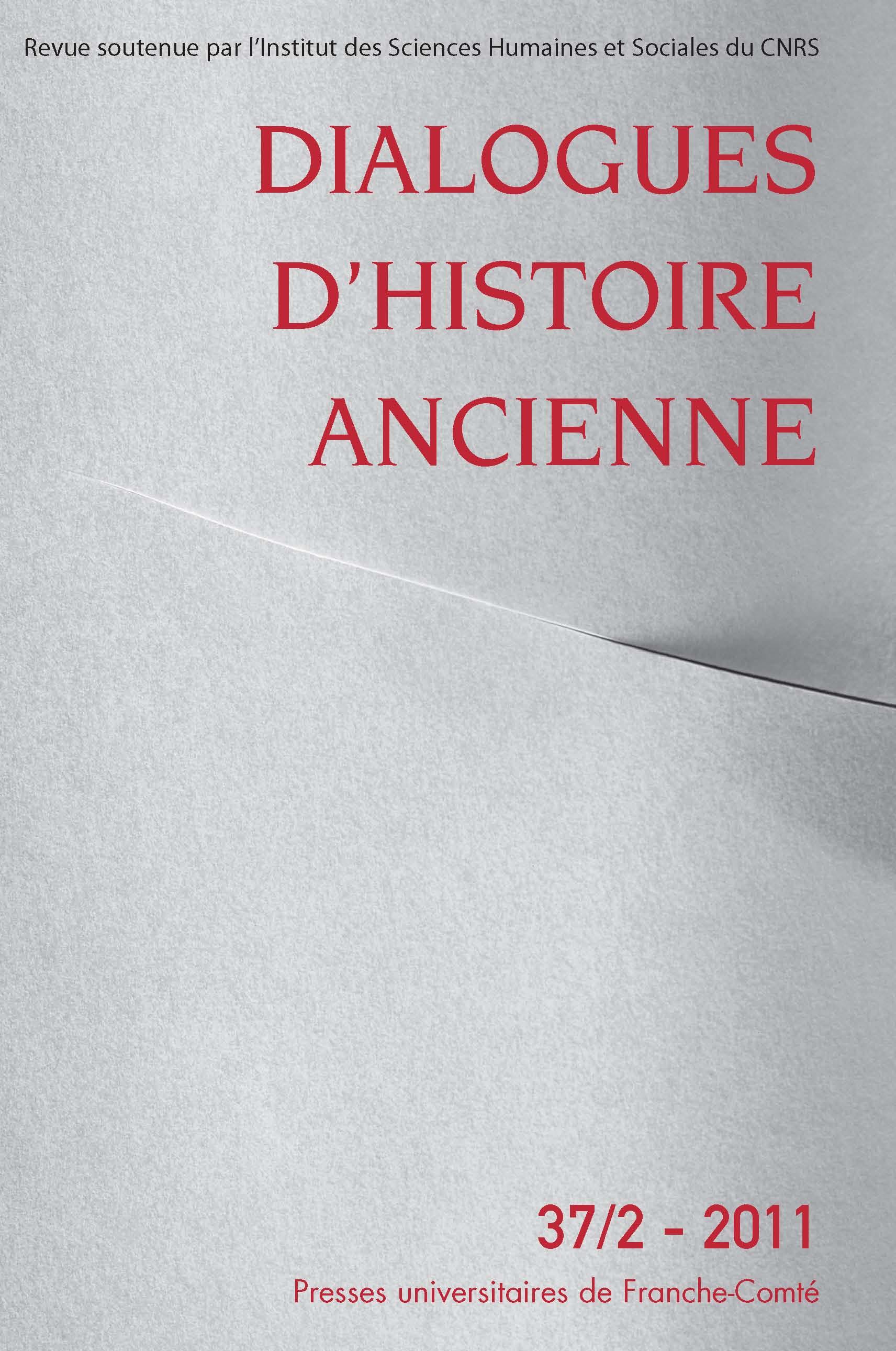 Como Se Escribe 91 En Numeros Romanos la historia de las mujeres y la historia antigua en españa