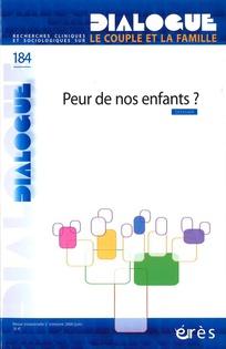 Agence de rencontres Cyrano dramabeans EP 1