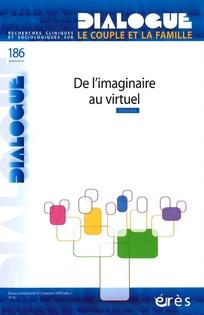 Rencontre Virtuelle Gratuit - kn95-supply.com