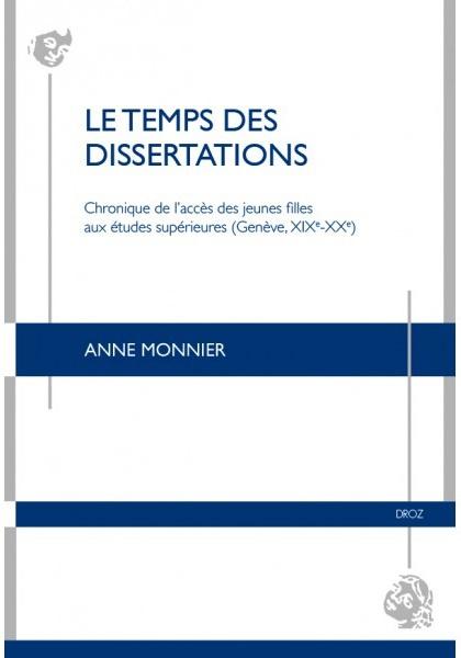 Exemple De Dissertation De Culture Générale - Le Meilleur ...