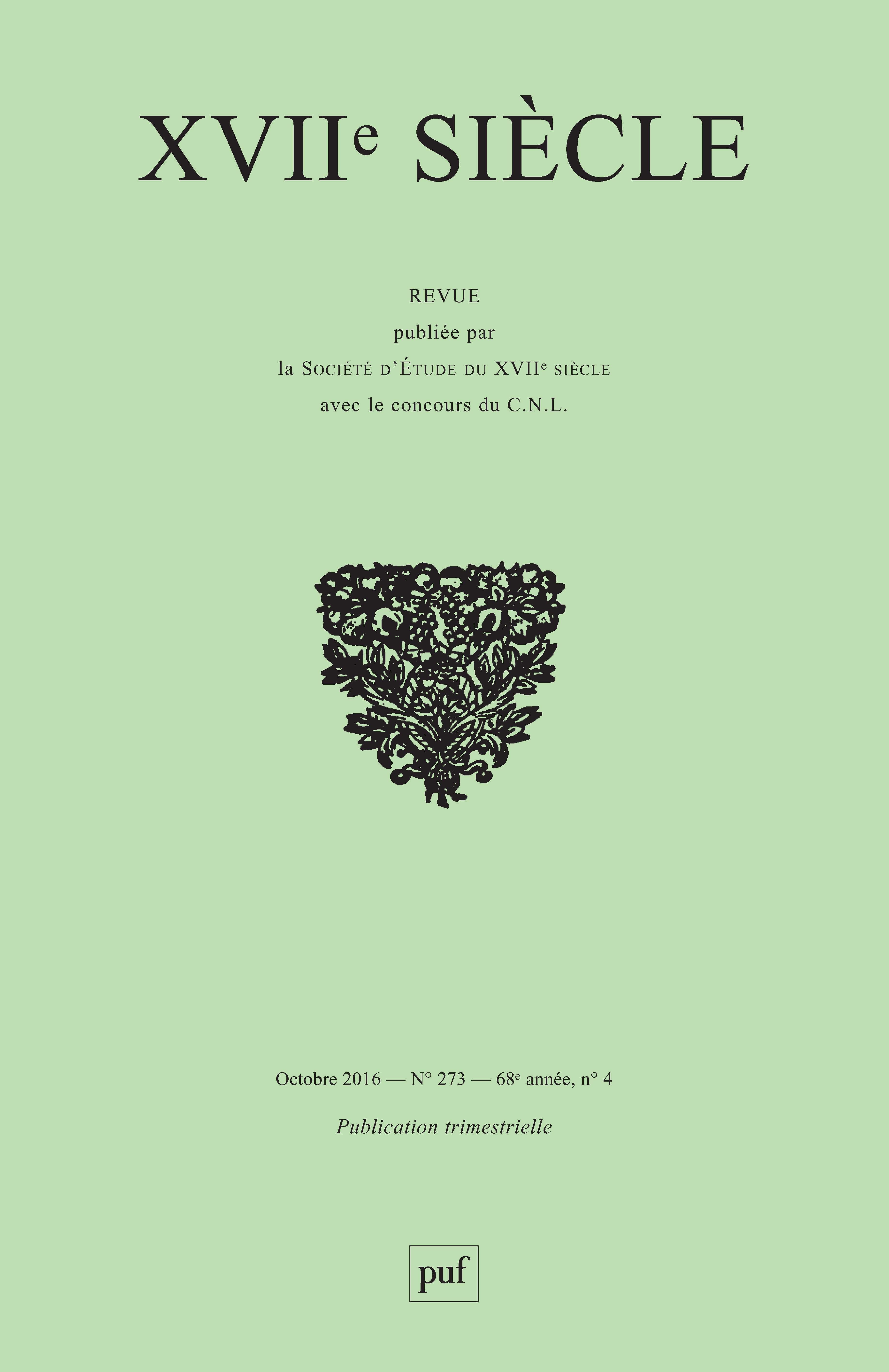 image noire de louis xiv l provinces unies angleterre 1668 1715