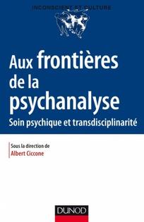 Chapitre 8 Soins Psychiques Des Enfants En Protection De L Enfance Cairn Info