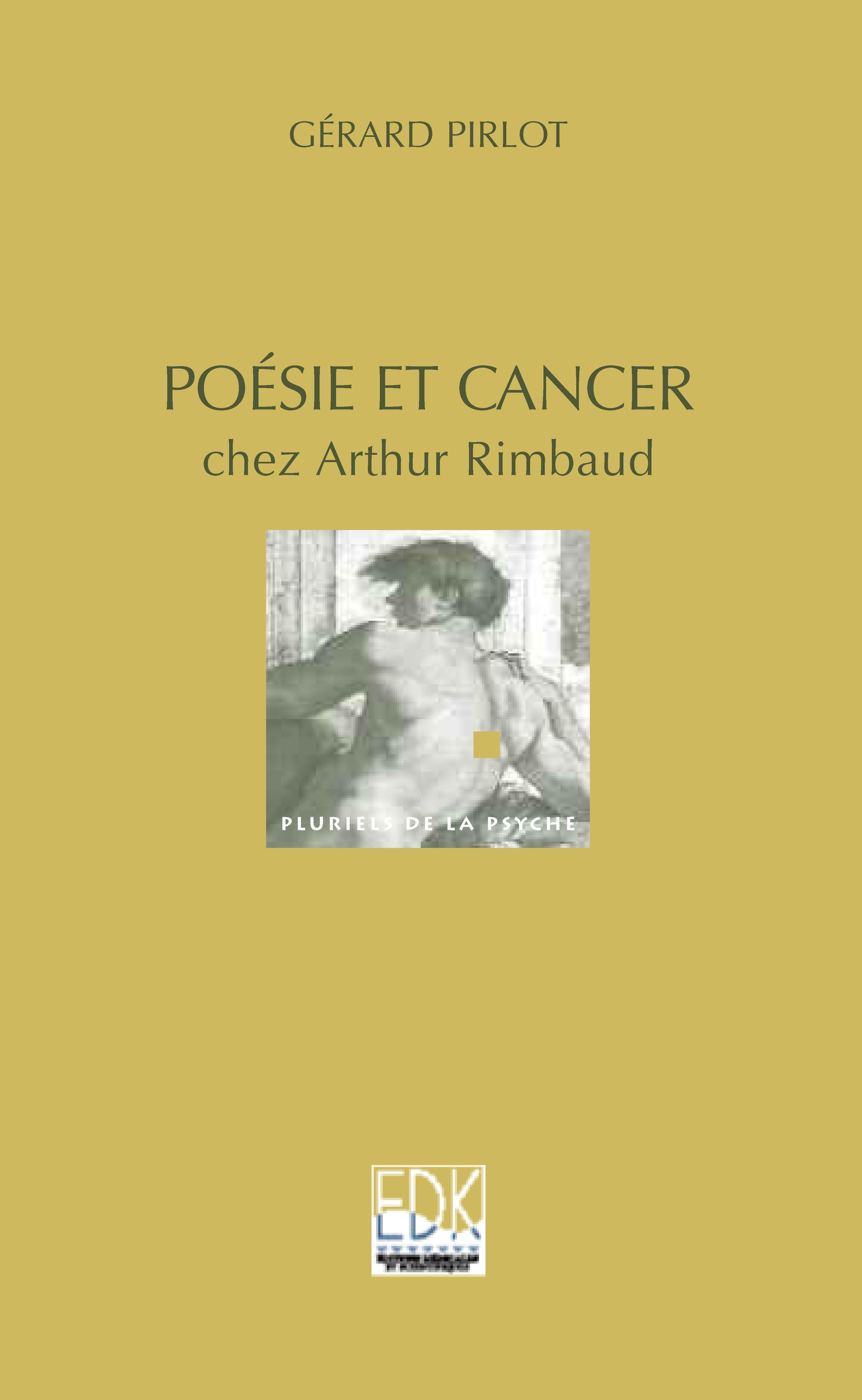 Chapitre Ii La Vie Poetique Cairn Info