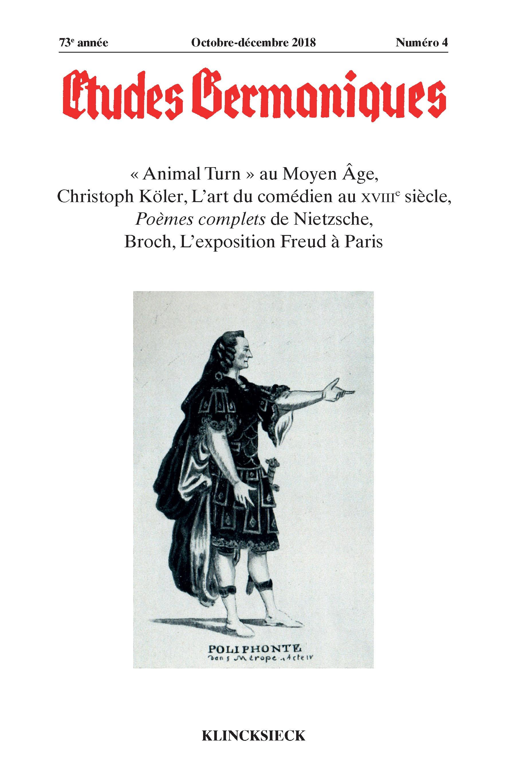 Christoph Kölers 1602 1658 Lateinische