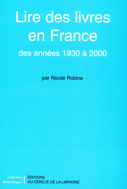 Brigitte Lahaie, les films de culte