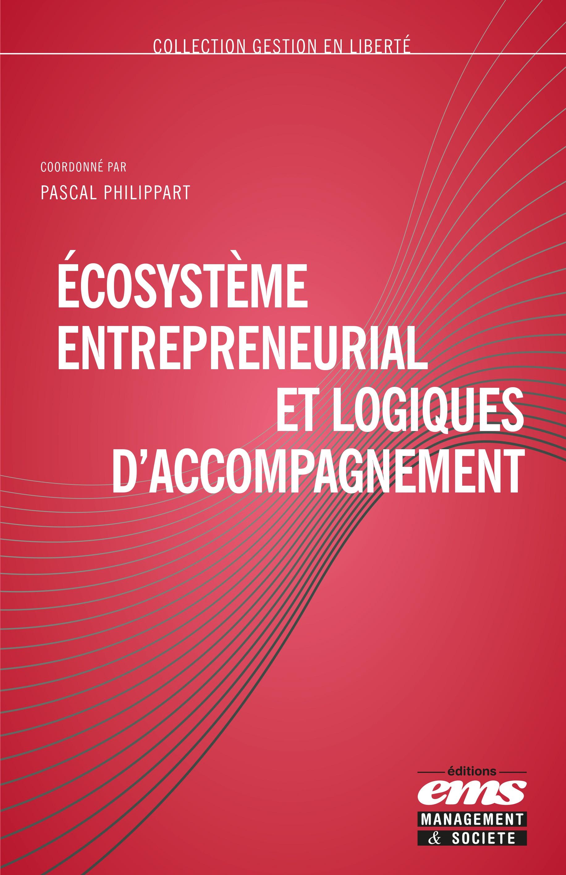 7ce7dc19c Des besoins d accompagnement pour les entrepreneurs de générations Boomer