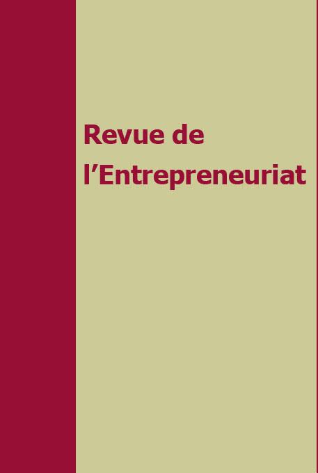 3a8792b96 L accompagnement des entrepreneurs durant les périodes de doute ...