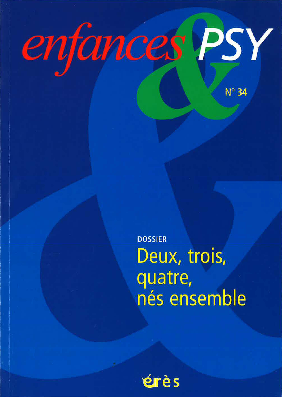 Le passage à lacte dans la famille: Perspectives psychologique et sociale (French Edition)