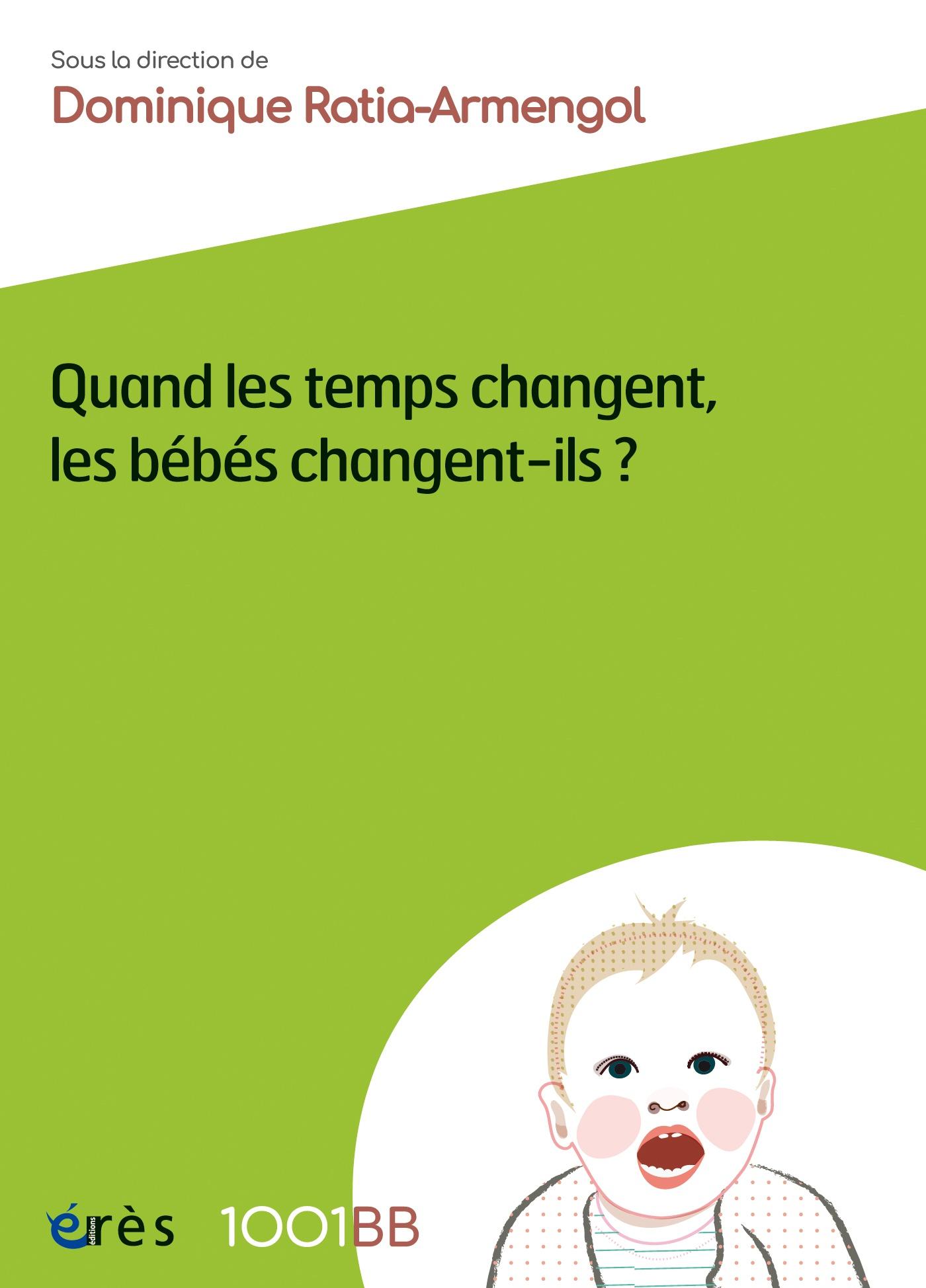 Jambes info L'investissement Chez Enfants Des Les AutistesCairn Nnvwm80O