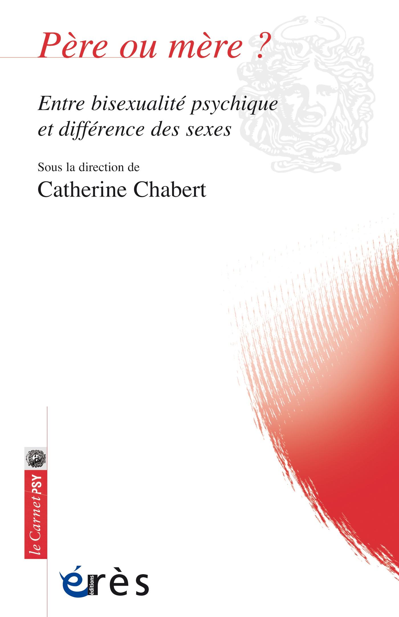 classic style save off entire collection Un tourment de la bisexualité : la jalousie | Cairn.info