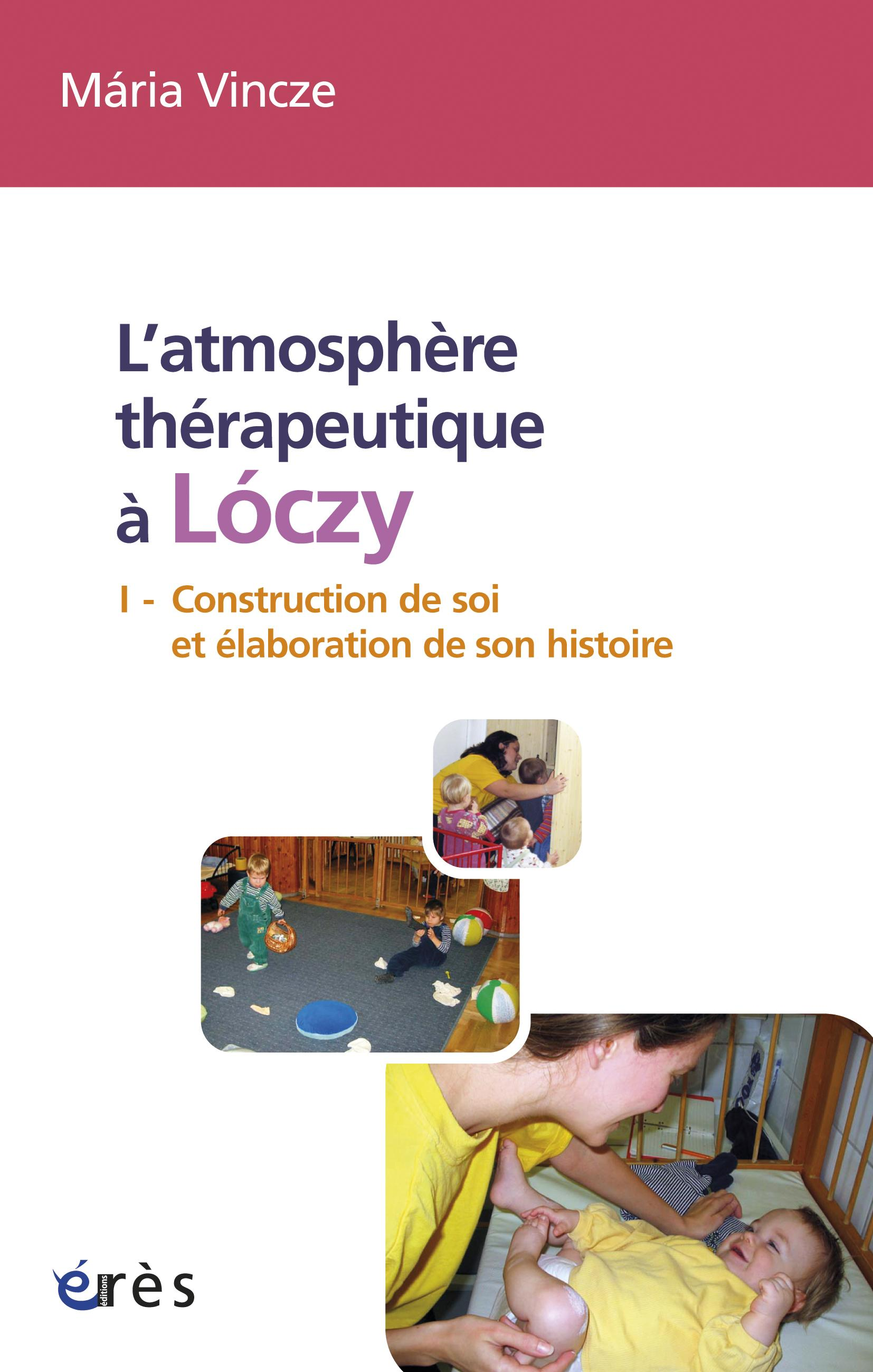 Des L'utilisation Écrits Monographie Grete De Avec Nurses wO0N8knPXZ