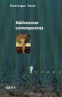 Adolescences contemporaines