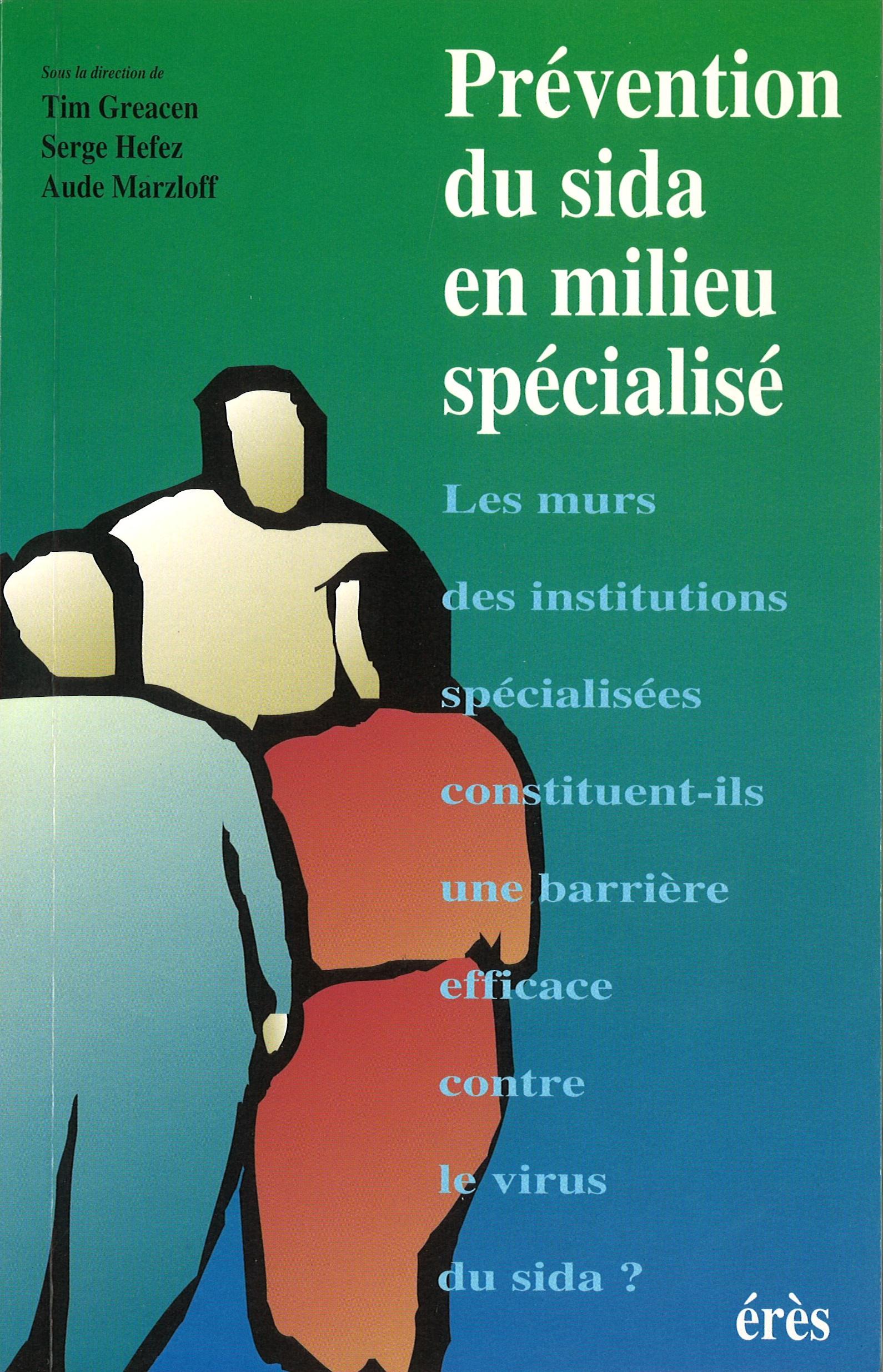 buy purchase cheap stable quality Le counselling dans la démarche de dépistage | Cairn.info