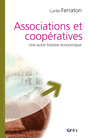 Associations et coopératives