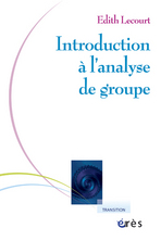 Introduction à l'analyse de groupe