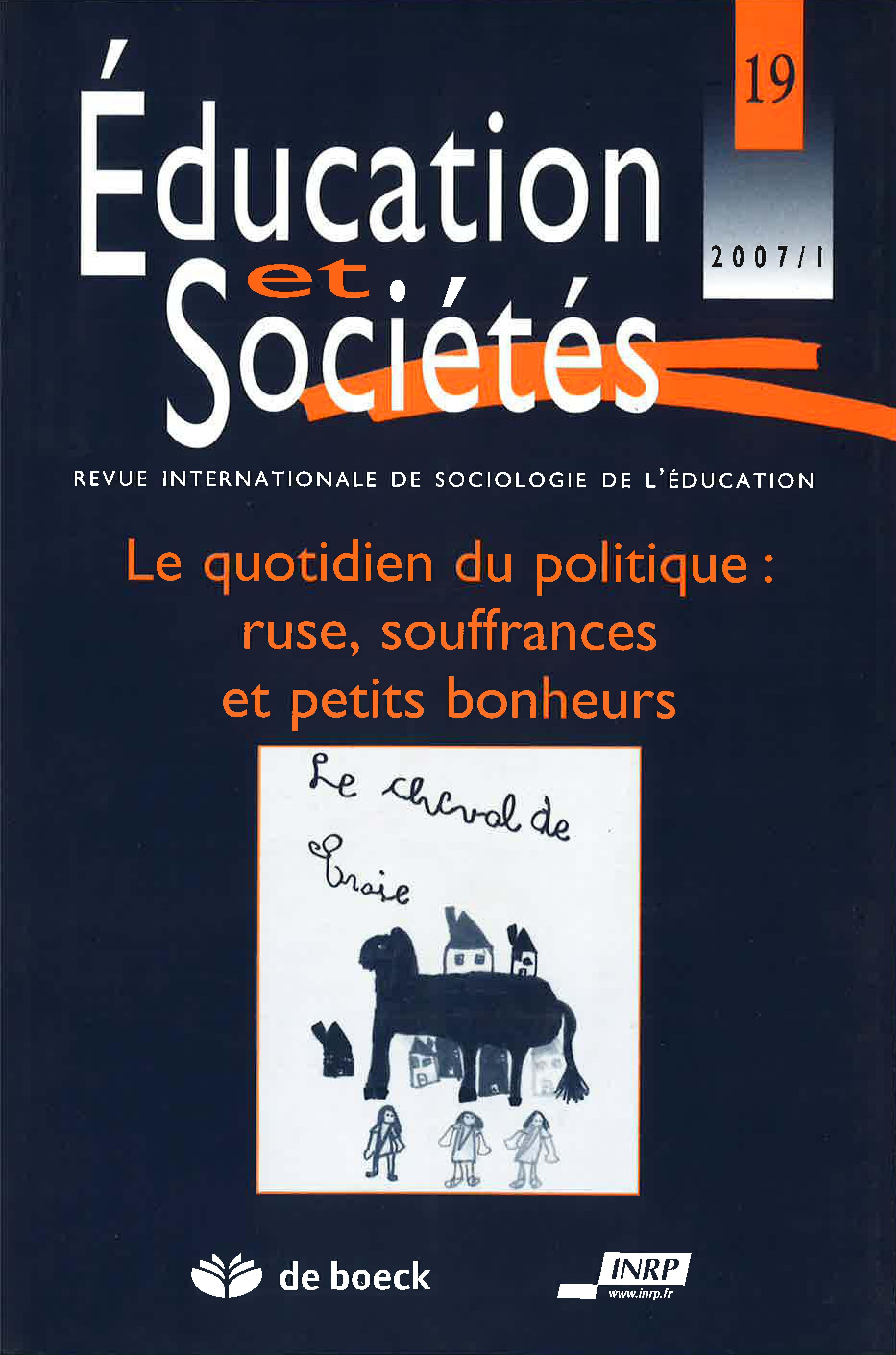 Réflexions sur létat du monde : 2007 (Points de vue) (French Edition)