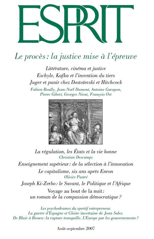 Le combat dun congolais en exil: Réveils douloureux (Écrire lAfrique) (French Edition)