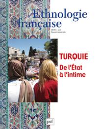 """RELIGION – """"Pas de flirt avant le mariage"""", préconise la Diyanet   rap-culture.fr"""