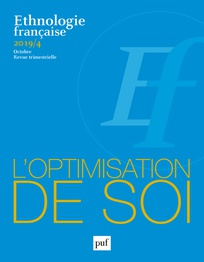 L'optimisation de soi