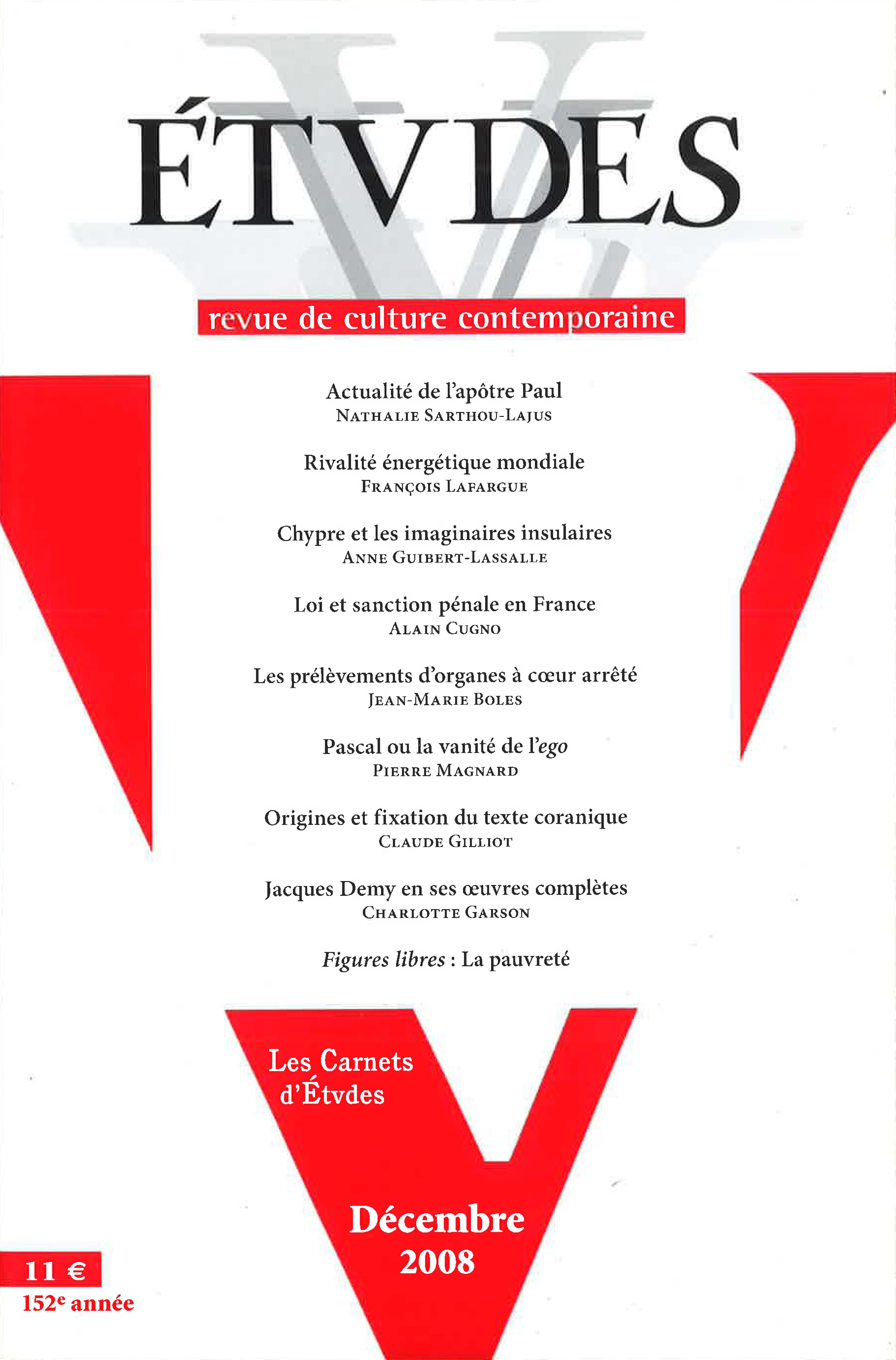 Jacques Demy En Ses œuvres Complètes Cairninfo