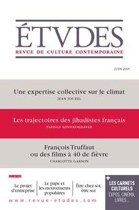 Une expertise collective sur le climat | Jouzel, Jean