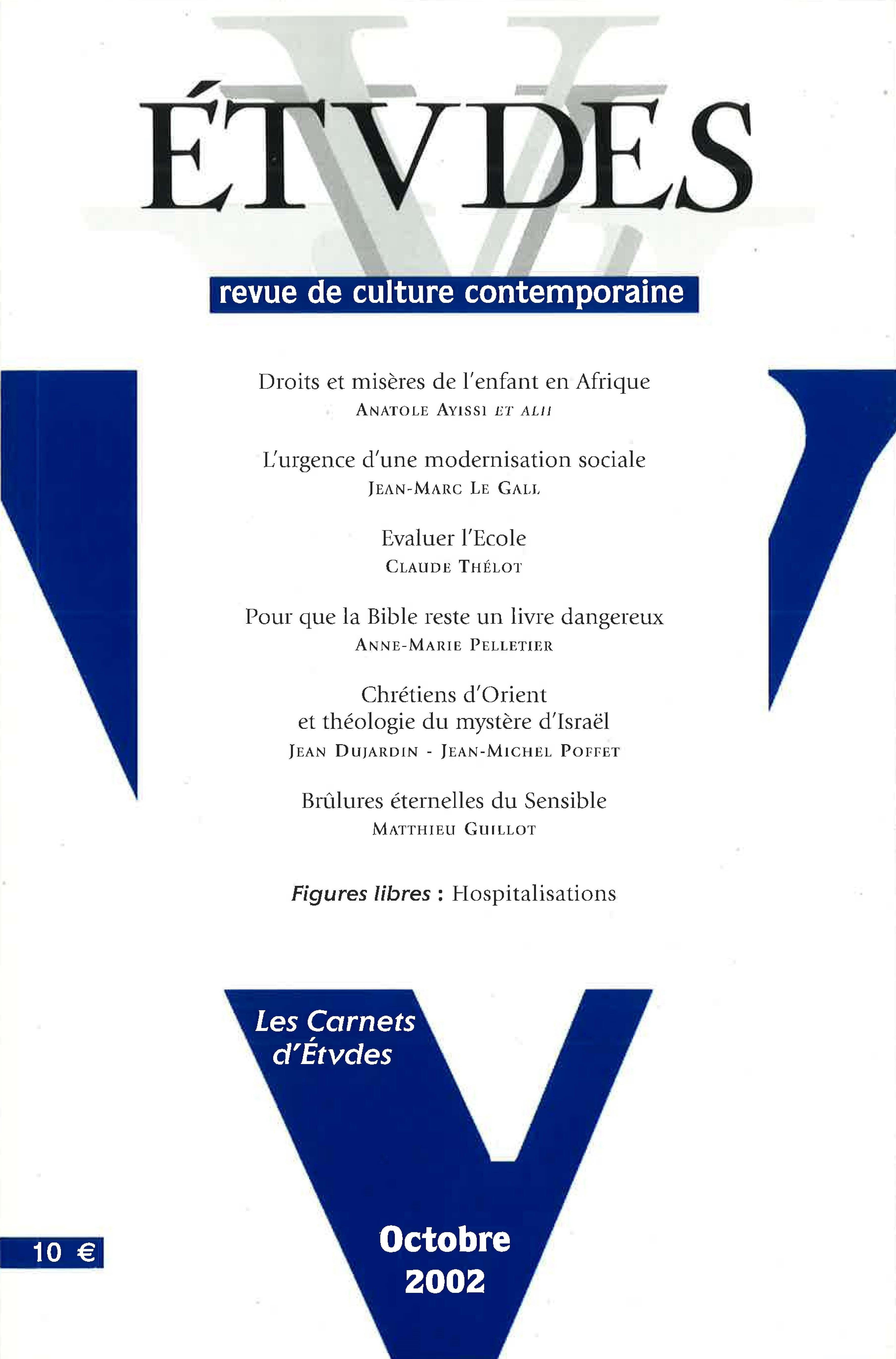 Epine Noire Ou Comment on Devient Germaniste Roman (French Edition)