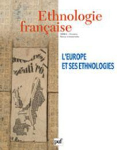 Europe and Its Ethnologies
